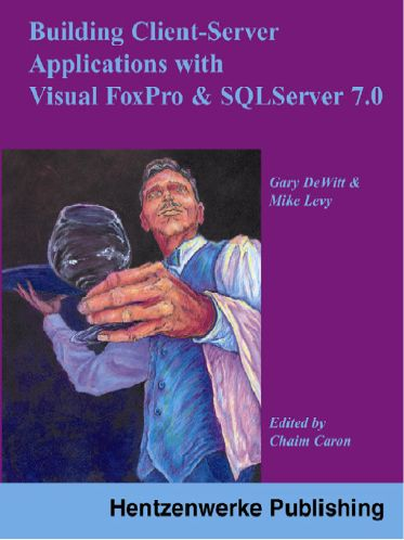 free  visual foxpro 6.0 full version
